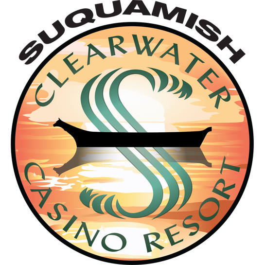 Clearwater Casino Resort